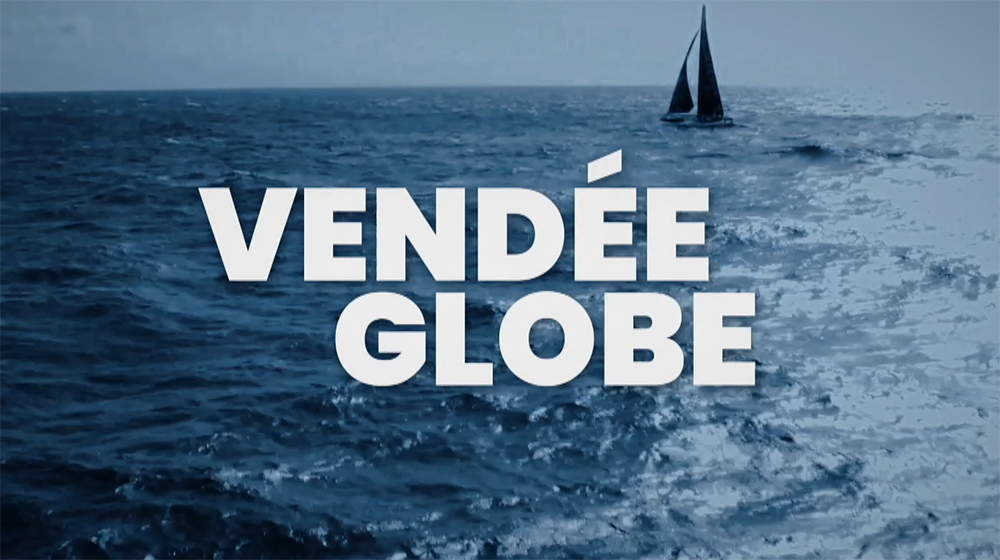 Vendée Globe Update