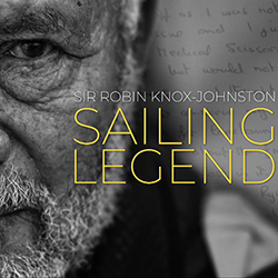 RKJ Sailing Legend